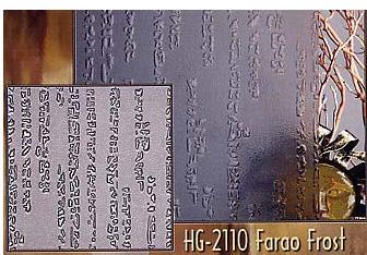 G8-HG-2110_Farao_Frost
