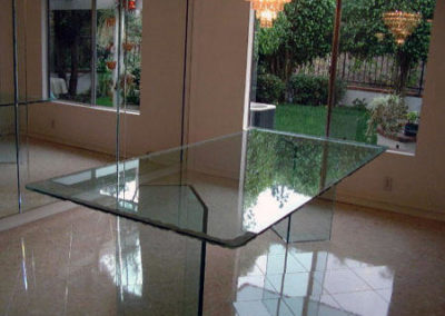 G9-Glass-Tabletops