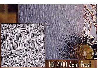 G9-HG-2100_Aero_Frost