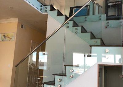 hb-glass-interior-glass-railings2